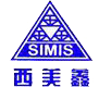 Taiyuan SIMIS Industry Co.,Ltd.